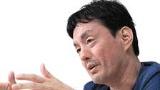 メルカリ山田CEOに学ぶ~見えない壁を壊す魔法