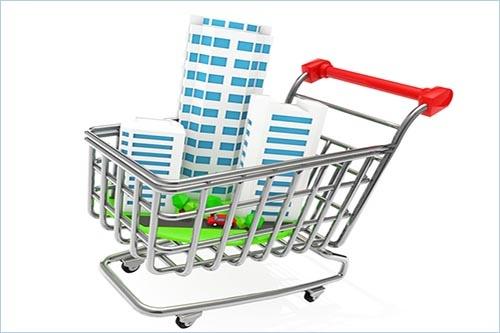 企業買収によって「何」を得たいのかを、明確にすることが重要だ。(写真:PIXTA)