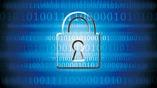 最も使われているパスワードはいまだに123456