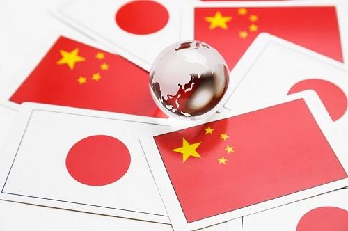 日本のメディアが報じない中国の実態を伝えることを目標に連載を続けてきた(写真:PIXTA)