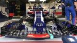 フェル「F1なんて誰が見るの」にホンダ広報激怒