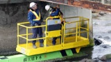 日本の橋を「不都合な真実」から守る男たち