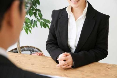 就職活動の面接はいったい何のために行うのだろうか