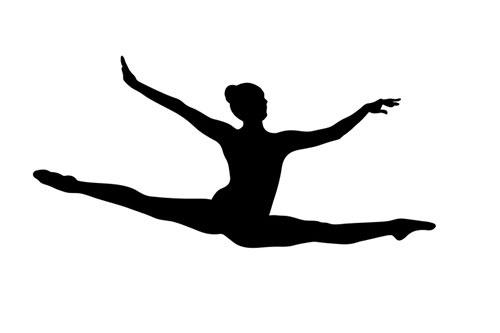 体操界がパワハラ問題で揺れている(写真:PIXTA)