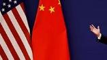 米国、中国双方に必要なのは「賢明さと正直」