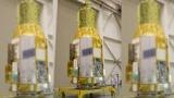 衛星「ひとみ」の重大トラブル、いま打つべき手
