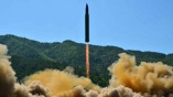 「いずれワシントンD.C.がICBMの射程に」と圧力