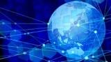 日本の宇宙開発を「準天頂衛星システム」で占う
