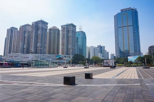 国際社会も注目する労働争議が起こった中国・深圳市