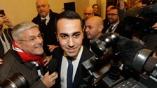 伊選挙でポピュリスト躍進、欧州の新たな火種