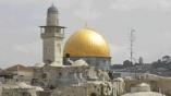 新シリア危機、イスラエルとイランが衝突か