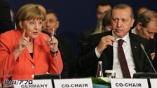 風前の灯!EU・トルコ間の難民合意