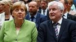 EU戦後最大の危機、メルケル政権崩壊の可能性