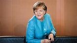 ドイツ政府がIoTをトップダウンで導入する理由