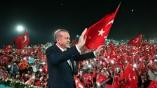 トルコの弾圧の嵐はEU難民合意を崩壊させるか?