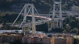 ジェノバ高速道路崩壊とイタリア発ユーロ危機