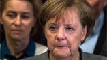 ドイツ連立交渉決裂で高まる伝統的政党への不信