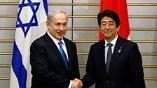 中国企業がイスラエルに殺到、遅れる日本