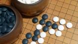ネットの謎棋士60連勝、熱狂生んだ陰の主役