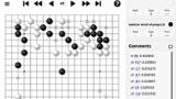 AIが「最難関」の囲碁で人を超える日