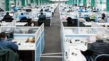 熊本のメーカーに見た「働き方改革」の答え