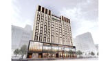 日本の旅館もハイアットの施設になる日がくる?
