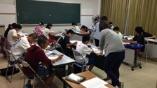 週1回で月謝7000円、貧困生徒を救う格安塾