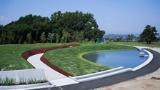 日本唯一の墓地設計家が作る、見たこともない墓