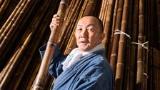 明治期創業の「竹」専門メーカーはこう復活した