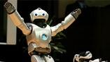 ソニーのロボット再参入は棘の道か