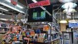 格安4Kテレビが映し出す東芝の存在感