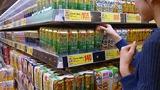 第三のビールのシェア交代の陰にネット通販