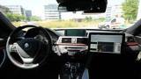 交通弱者に自動運転は必要か