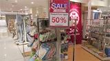 日系百貨店が苦戦、独自に進化する東南アジア市場