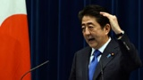 消費増税延期に「No」を突きつけた日本株