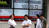 円高=株安は正しくない