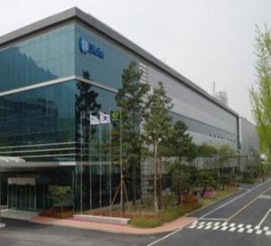 サムスンSDIの蔚山工場は車載用LIBの主力拠点
