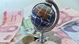 「金融緩和・通貨安競争」は、やめよう!