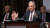 「景気ポッキリ」回避で米国は利上げ止める