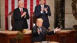 大統領として振る舞い出したトランプ氏の虚と実