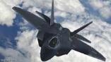 F22戦闘機24機とB2爆撃機10機で北朝鮮の核粉砕