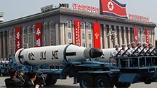 北朝鮮ミサイル爆発はトランプの妨害工作!?
