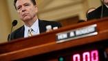FBI長官解任劇と米大統領執務室の録音疑惑