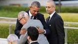 オバマ広島訪問、米国内はどう受け止めたのか