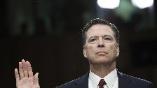 前FBI長官証言で「嘘つきトランプ」の印象定着