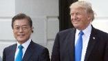 囁かれ出した「Korea's Brexit」説