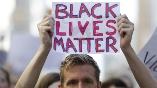 米大統領選に影を落とす人種差別と暴力の連鎖