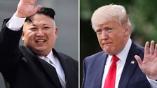 北朝鮮のミサイル、米一般市民には「ジョーク」