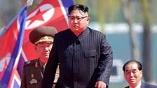 北朝鮮、対話でも制裁でもない「第三の道」