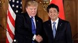 """日米会談で先制攻撃を巡る""""密約""""はあったか"""